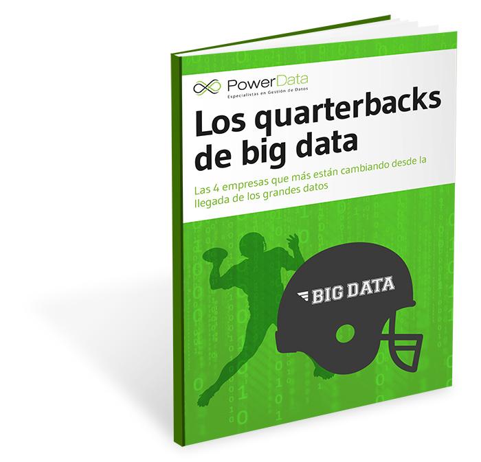 COVER3D_Quarterbacks_Big_Data