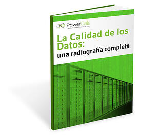 PowerData_Portada3D_Calidad_de_Datos-1