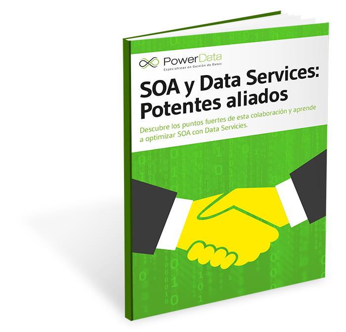 PowerData_Portada3D_SOA_y_Data_Services