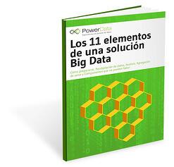 PowerData_Portada3D_11_elementos_BigData