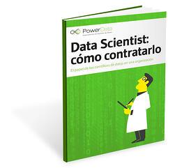 PowerData_Portada3D_Data_Scientist