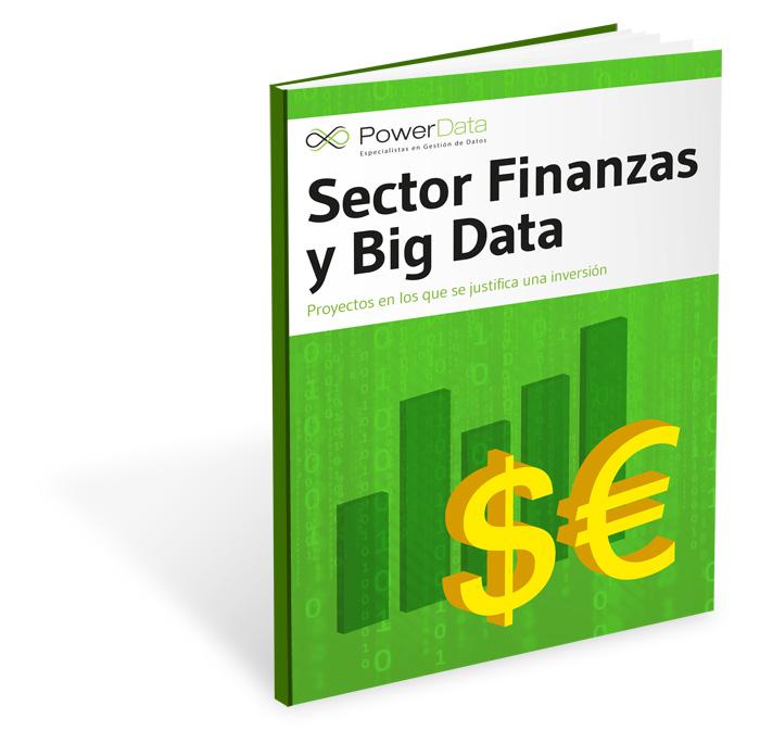 PowerData_Portada3D_Sector_finanzas