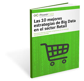 PowerData_Portada3D_Sector_Retail