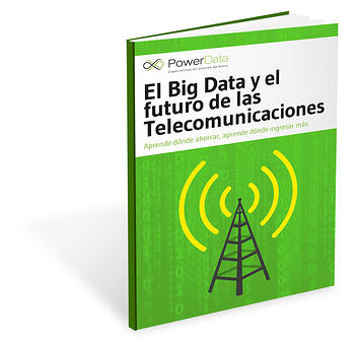 PowerData_Portada3D_Futuro_telecomunicaciones