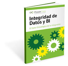 PowerData_Portada_Integridad_Datos_3D
