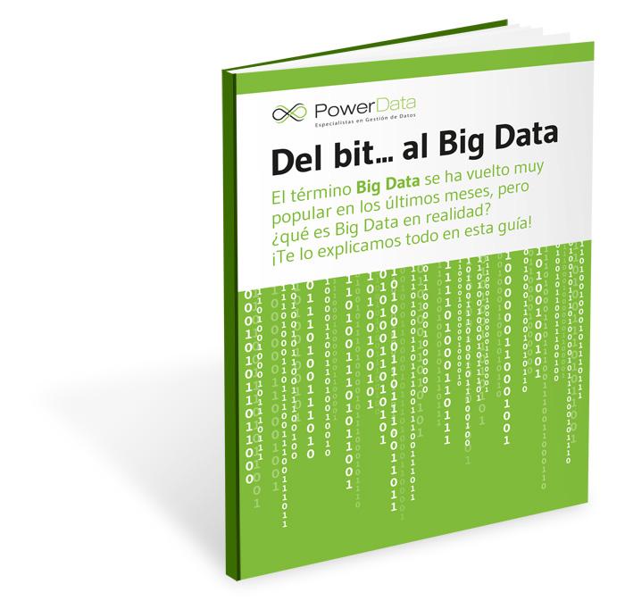 PowerData_Portada_Big_data_3D