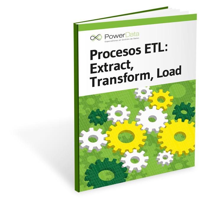 PowerData_Portada3D_Procesos_ETL