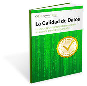 PowerData_Portada3D_Calidad_de_Datos