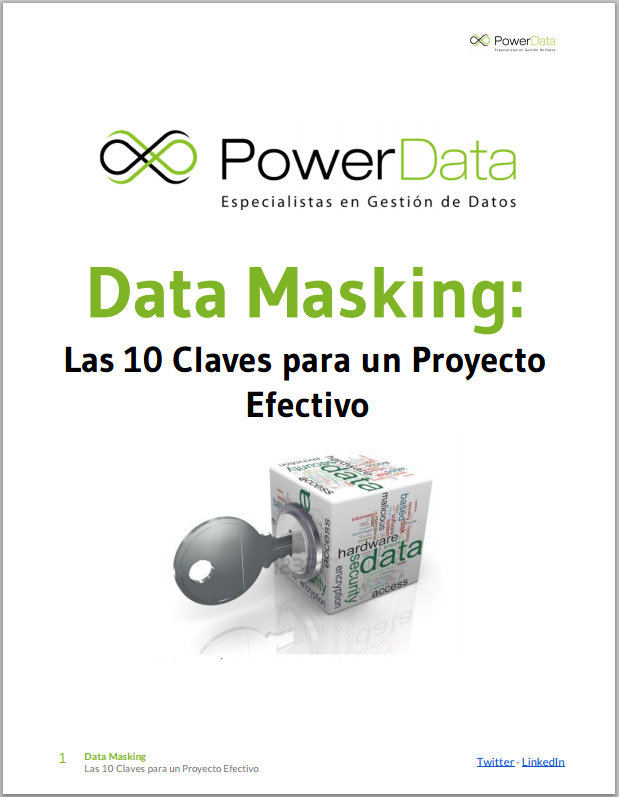 10_claves_data_masking