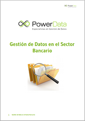 gestion_datos_sector_bancario