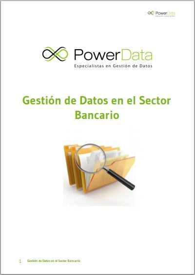gestion_datos_sector_bancario
