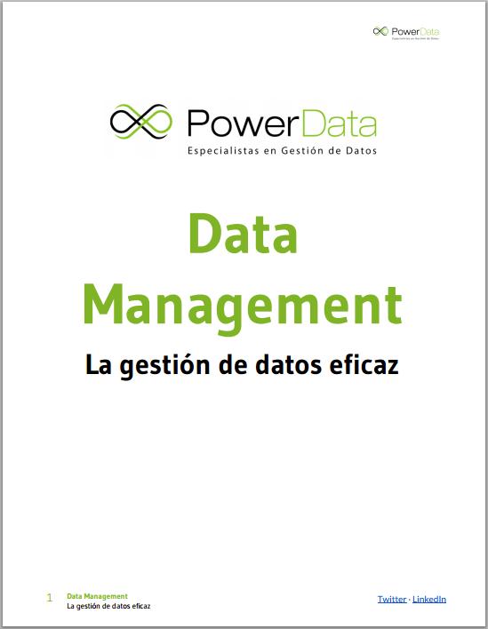 gestion_de_datos_eficaz