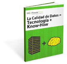 POWERDATA_-_MOFU_-_calidad_de_datos_-_COVER_3D