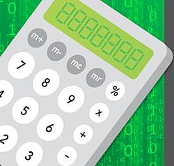 calculadora_calidad_datos