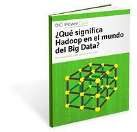 HADOOP_-_que_significa_hadoop_en_el_mundo_del_big_data_-_3D