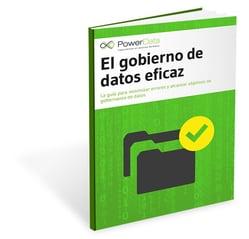 PowerData_Portada3D_Gobierno_de_Datos-1