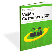 PowerData_Portada_3D_Customer_360.png