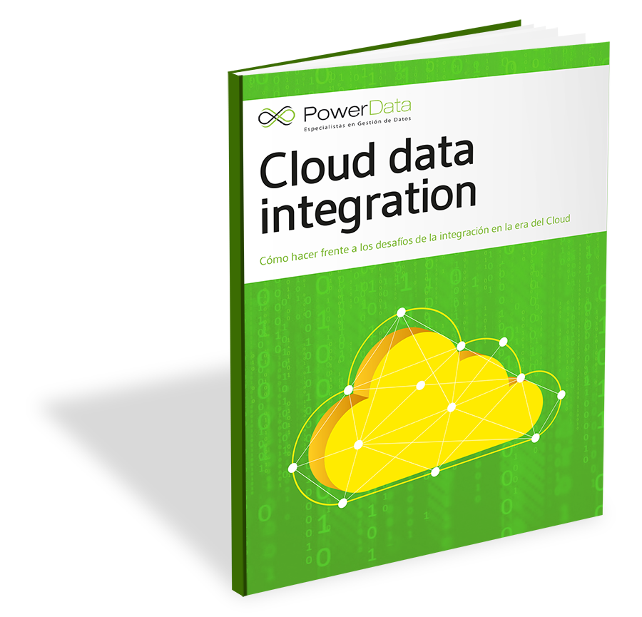 PowerData_Portada_3D_Cloud_data_integration.png