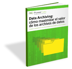PowerData_Portada3D_Data_Archiving_1