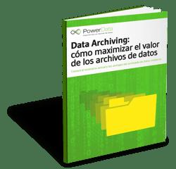 PowerData_Portada3D_Data_Archiving_1
