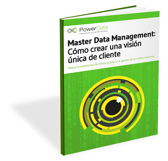 PowerData_Portada_3D_Master_Data_Management.png