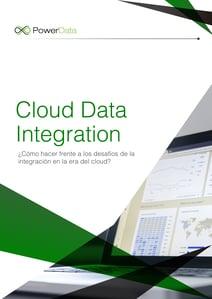 Cloud Integration Portada-01-01
