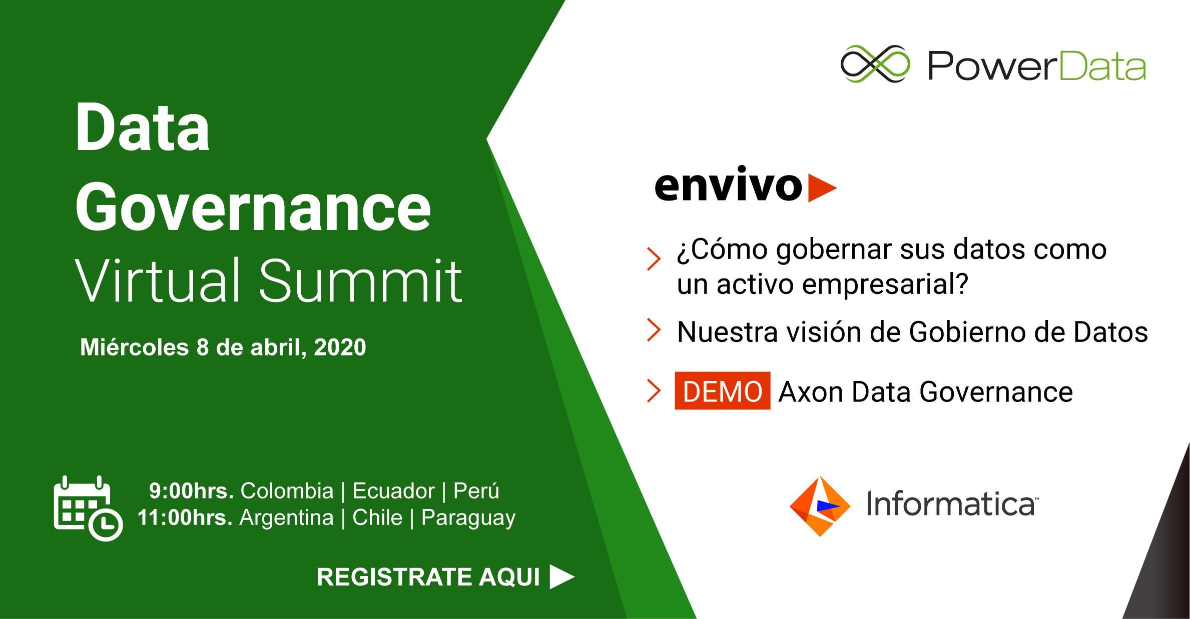 Data-Governance-Virtual-Summit