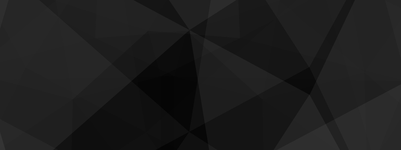 Diseño Background Landings-1