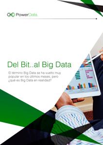 Ebook Big Data Portada-01-01