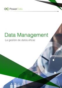 Ebook Data Management portada-01