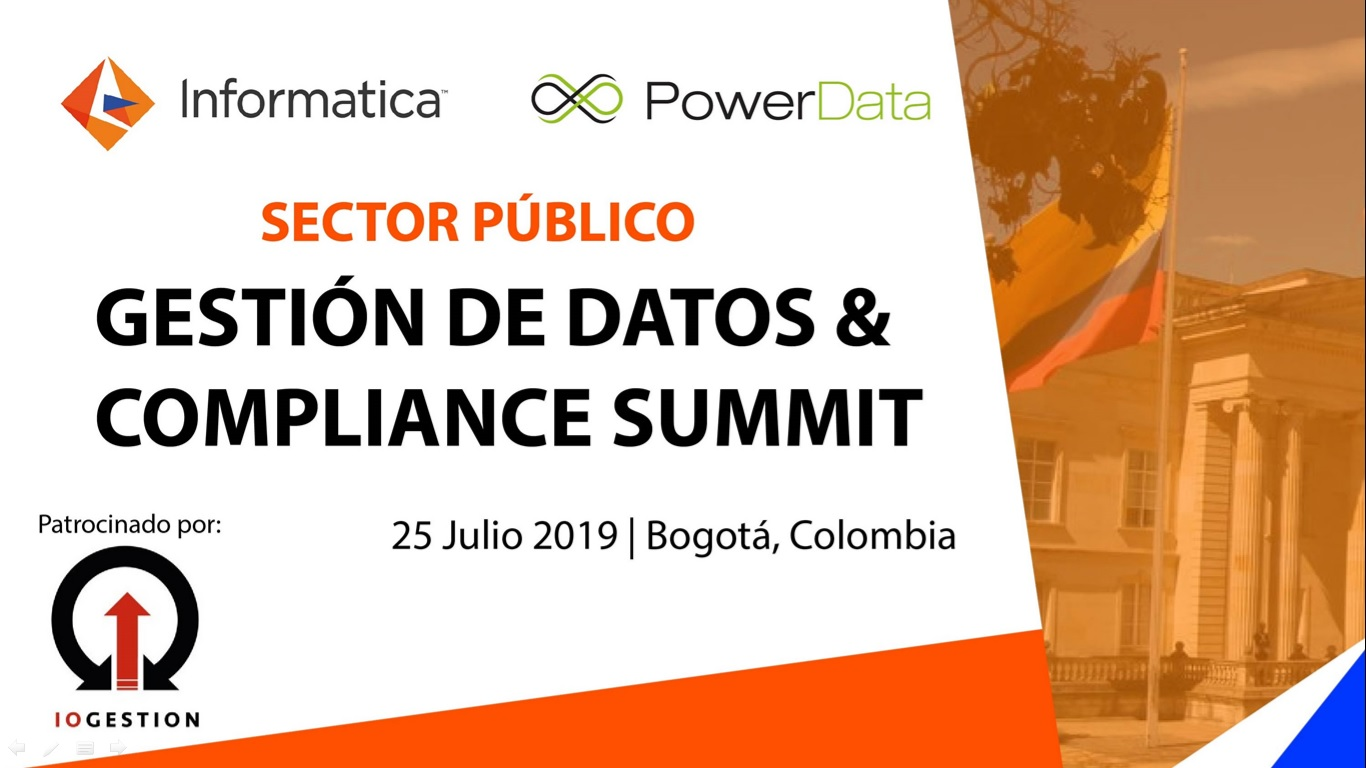 Gestión-de-Datos-y-Compliance-Summit