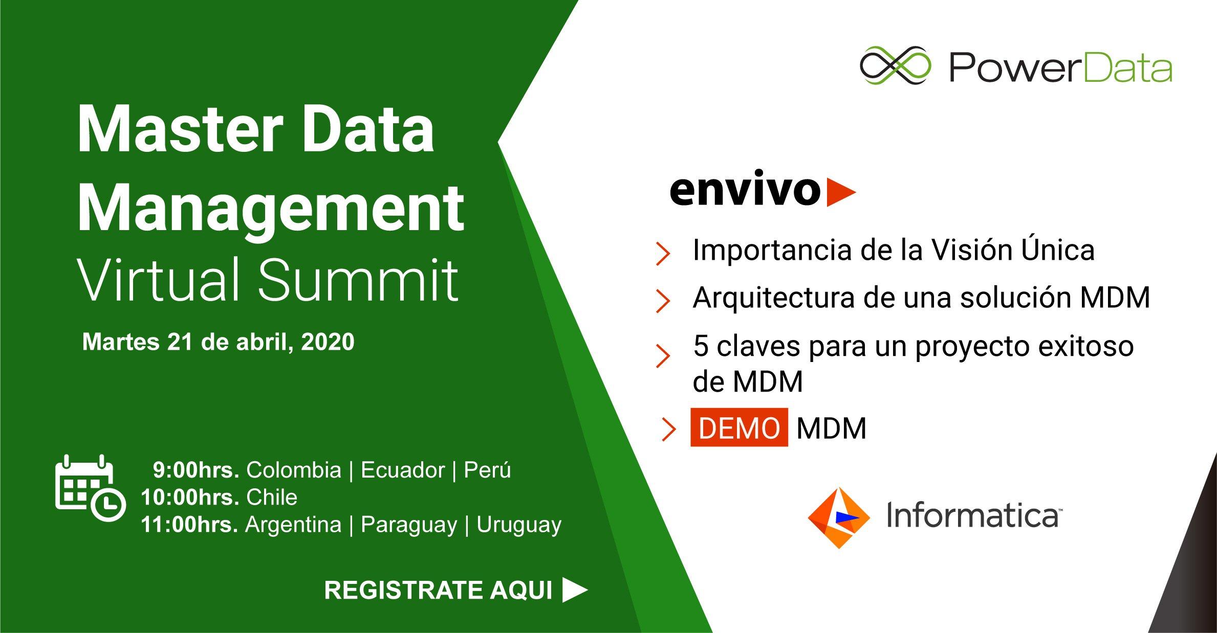 Master-Data-Management-Virtual-Summit