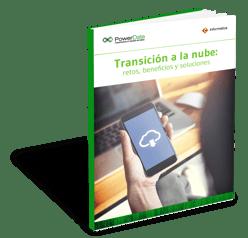 PWD - Transición a la nube - retos, beneficios y soluciones - Portada (2)