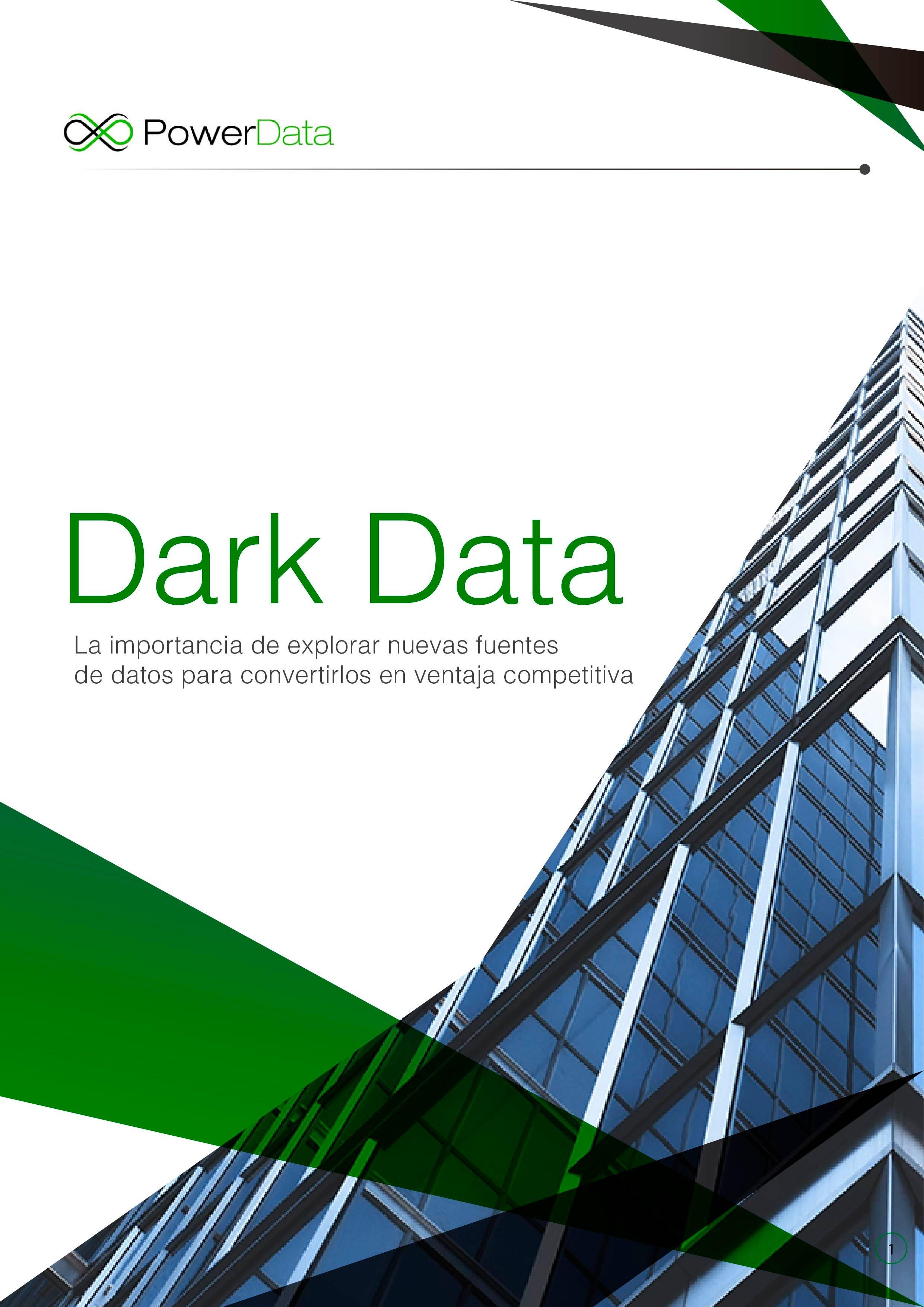 Portada Dark Data-01