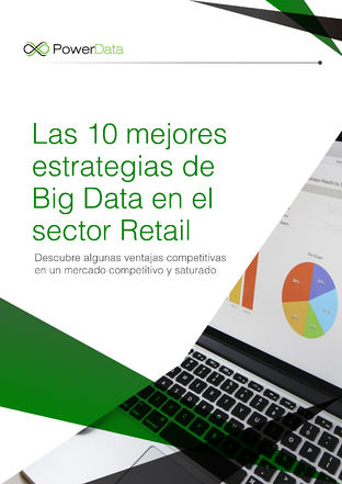 Portada Ebook Big Data (RETAIL)-01