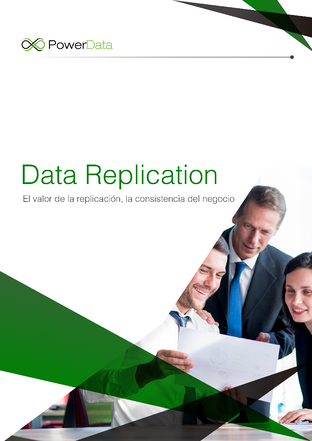 Portada Ebook Data Replication-01