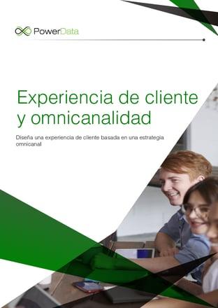 Portada Ebook Experiencia del cliente y omnicalidad-01-01