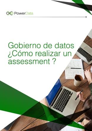 Portada Ebook Gobierno de datos-01-01