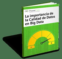 PowerData_Portada 3D_Calidad de datos Big Data.png