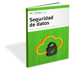 PowerData_Portada_3D_seguridad_de_datos.png
