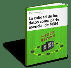 PowerData_Portada_3D_La_calidad_de_datos.png