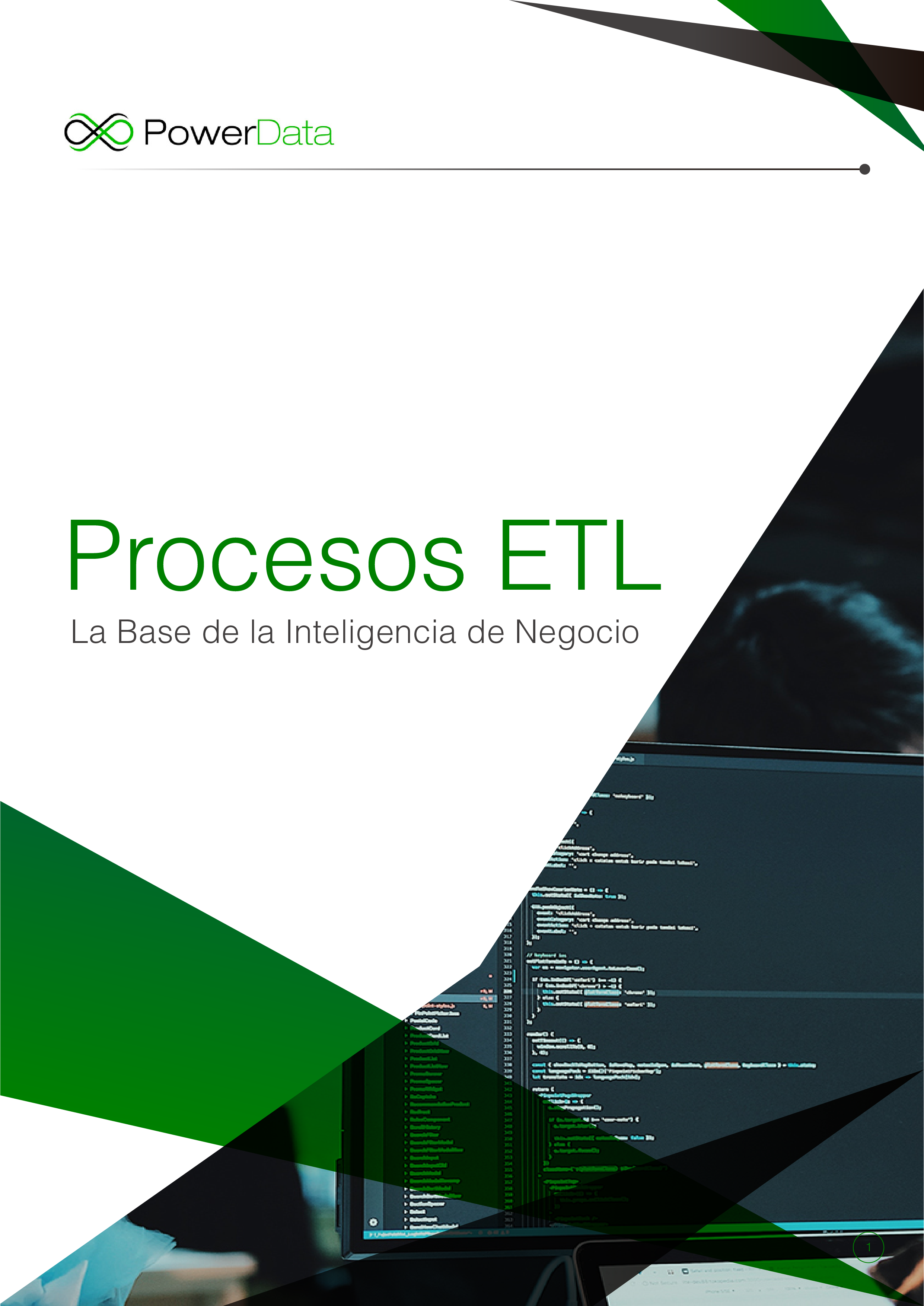 Power Data ETL portada-01