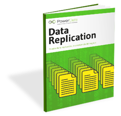 PowerData_Portada_3D_Data_Replication.png