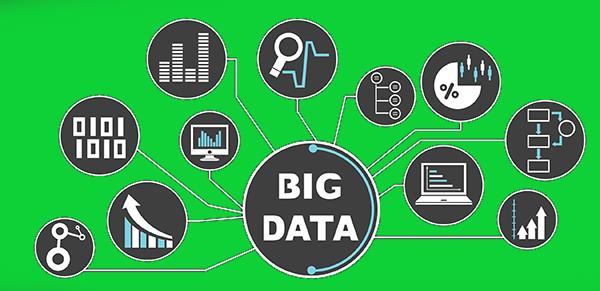 big-data verde.png