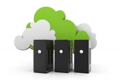 Cloud_Integration_Service_Informatica.jpg