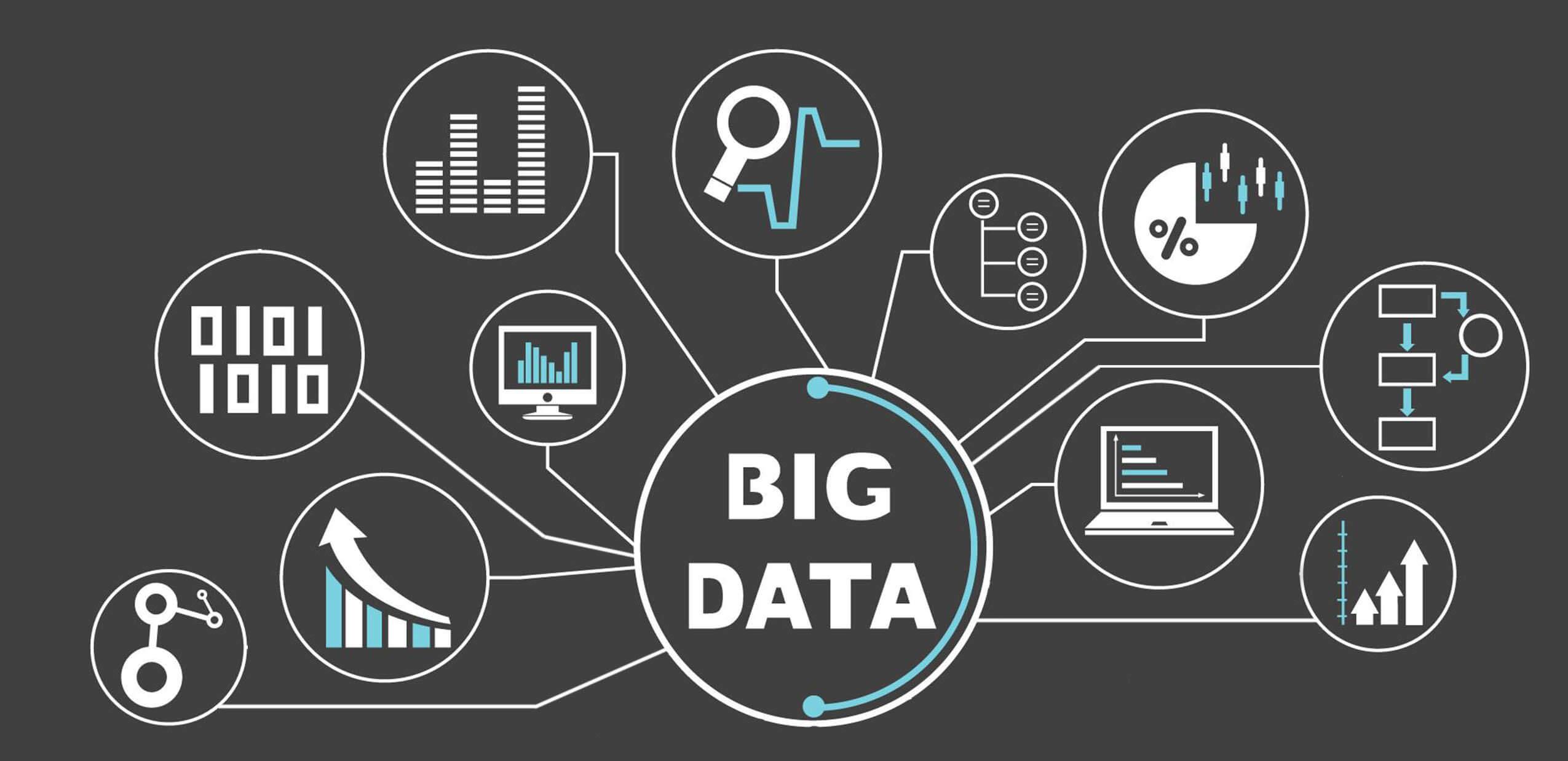 big-data (1).jpg